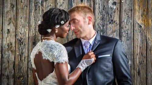 Photographe mariage - Alain L'hérisson Photographe - photo 43