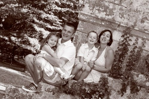 Photographe mariage - Angélique PARENT , PHOTOGRAPHE - photo 90