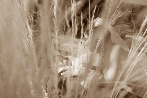 Photographe mariage - Angélique PARENT , PHOTOGRAPHE - photo 68