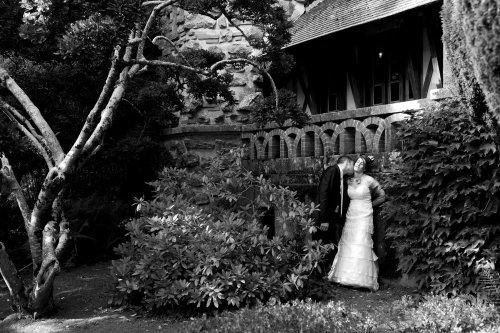 Photographe mariage - Angélique PARENT , PHOTOGRAPHE - photo 71