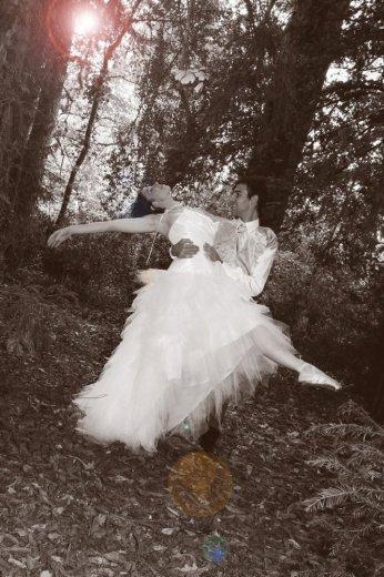 Photographe mariage - Angélique PARENT , PHOTOGRAPHE - photo 72