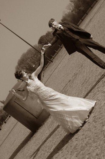Photographe mariage - Angélique PARENT , PHOTOGRAPHE - photo 61