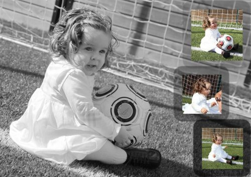 Photographe mariage - Angélique PARENT , PHOTOGRAPHE - photo 87