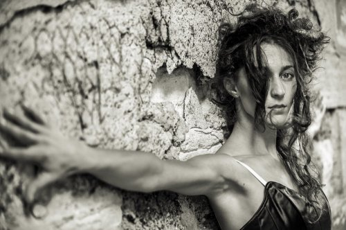 Photographe - David Elofer Photographe © - photo 73