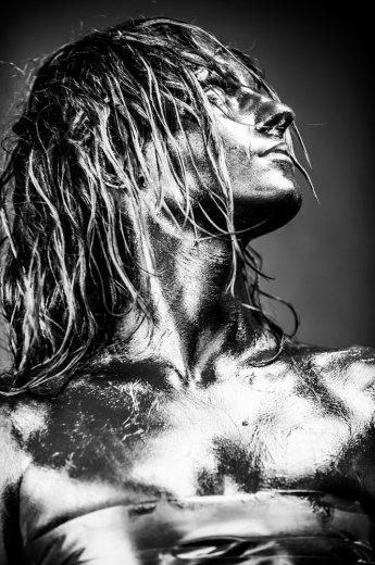 Photographe - David Elofer Photographe © - photo 55