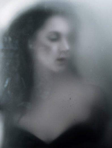 Photographe - David Elofer Photographe © - photo 75