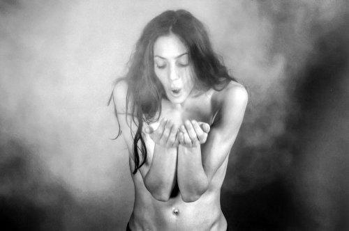 Photographe - David Elofer Photographe © - photo 79