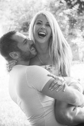 Photographe mariage - MEGAPIXELLES - photo 9