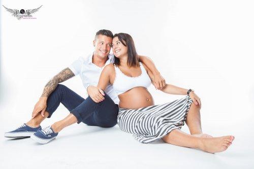 Photographe mariage - MEGAPIXELLES - photo 39