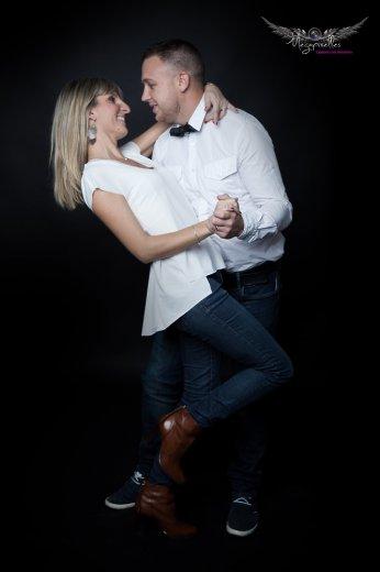 Photographe mariage - MEGAPIXELLES - photo 11