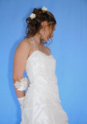 Photographe mariage - Les Yeux Ouverts - photo 10