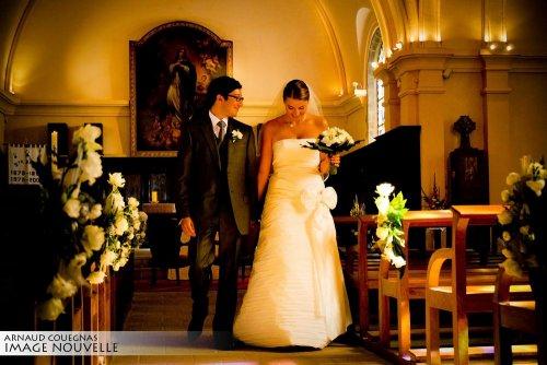 Photographe mariage - IMAGE NOUVELLE - photo 4