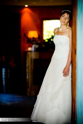 Photographe mariage - IMAGE NOUVELLE - photo 2