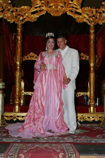 Photographe mariage - Gabellon - photo 49