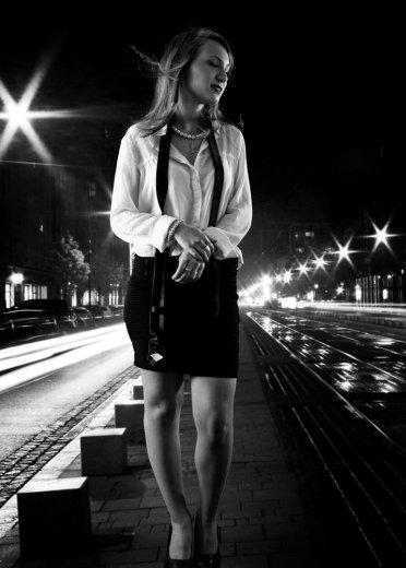 Photographe - Jacquot Karen - photo 55