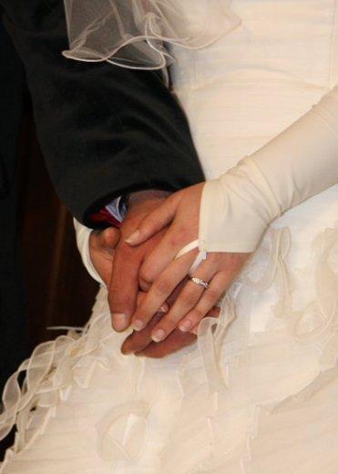 Photographe mariage - Laurent Serres Photographe  - photo 16