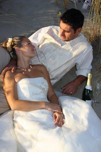 Photographe mariage - Laurent Serres Photographe  - photo 10