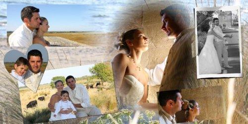 Photographe mariage - Laurent Serres Photographe  - photo 17