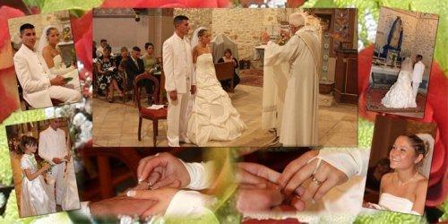 Photographe mariage - Laurent Serres Photographe  - photo 21