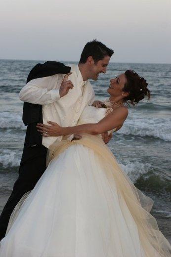Photographe mariage - Laurent Serres Photographe  - photo 15