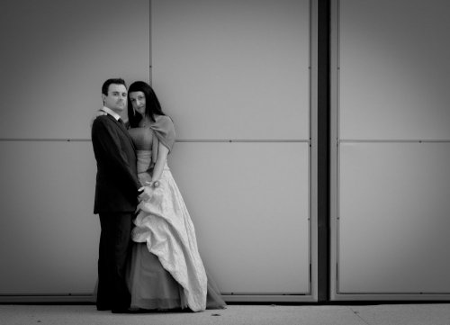 Photographe mariage - Studio LM - Laurent Piccolillo - photo 3