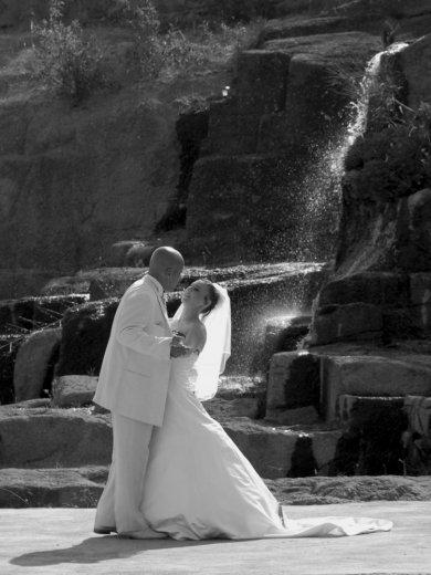 Photographe mariage - Studio LM - Laurent Piccolillo - photo 4