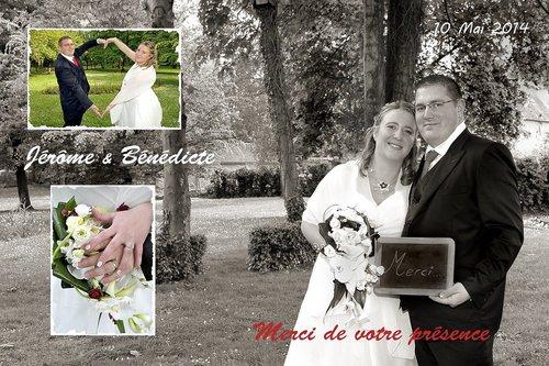 Photographe mariage -  FredReflex Photographe France - photo 9