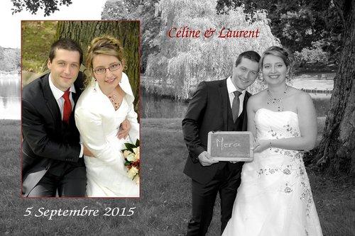 Photographe mariage -  FredReflex Photographe France - photo 10
