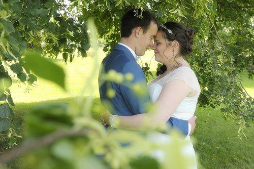 Photographe mariage -  FredReflex Photographe France - photo 26
