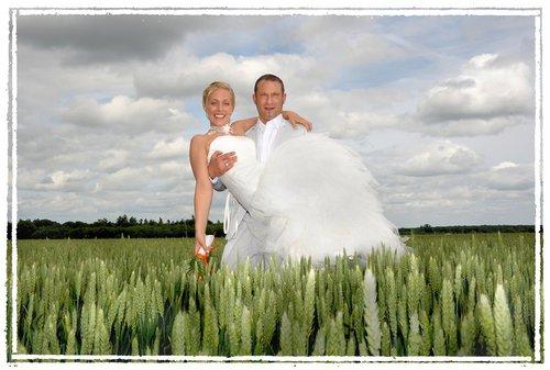 Photographe mariage -  FredReflex Photographe France - photo 22