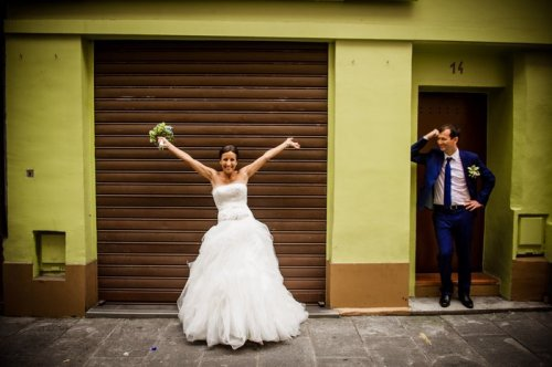 Photographe mariage - alliance photo - photo 131