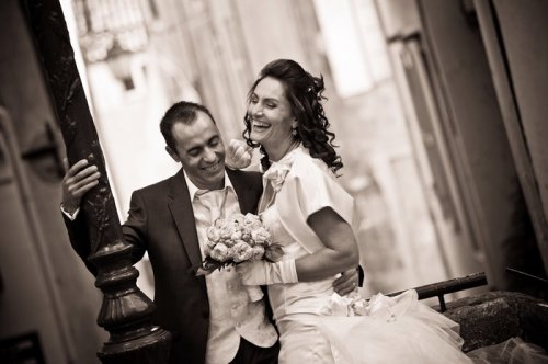 Photographe mariage - alliance photo - photo 115