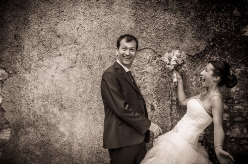 Photographe mariage - alliance photo - photo 118