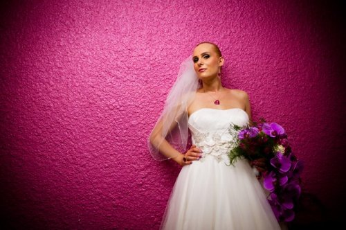 Photographe mariage - alliance photo - photo 136