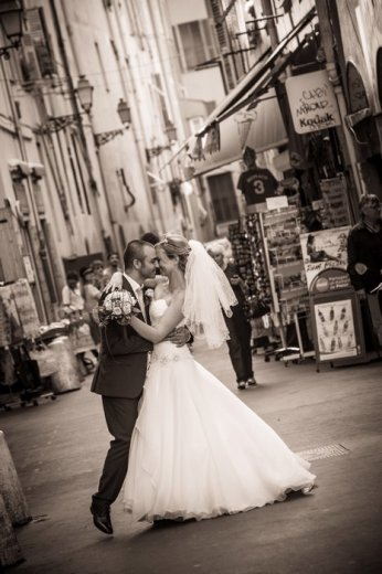 Photographe mariage - alliance photo - photo 121