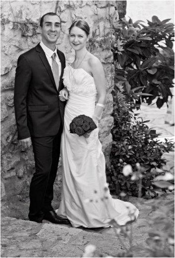 Photographe mariage - Aguiar Thierry - photo 54