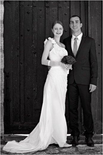 Photographe mariage - Aguiar Thierry - photo 52