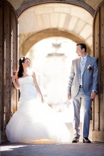 Photographe mariage - Jimages - photo 4