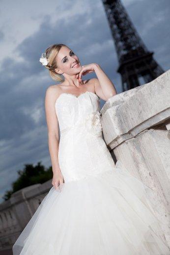 Photographe mariage - Jimages - photo 14