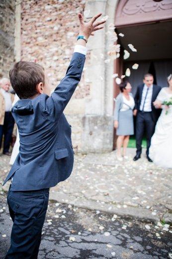 Photographe mariage - Jimages - photo 18