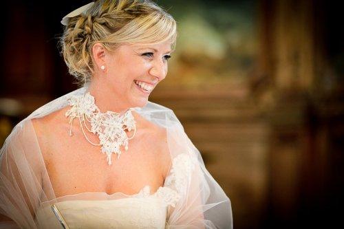 Photographe mariage - Jimages - photo 19