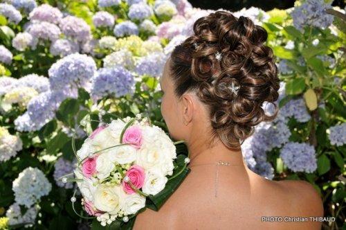 Photographe mariage - THIBAUD Christian, photographe - photo 6