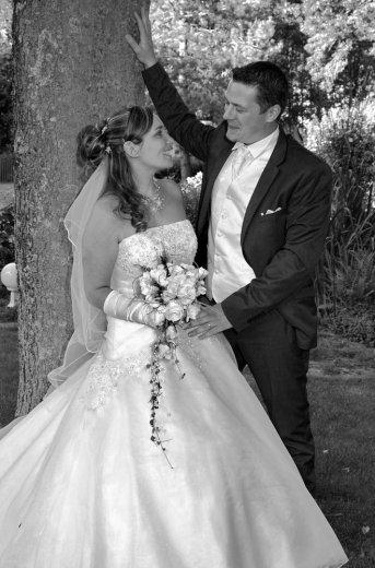 Photographe mariage - DESMOULIERE DIDIER photographe - photo 7