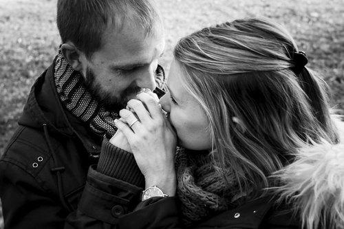Photographe mariage - Caroline ALEXANDRE - photo 16