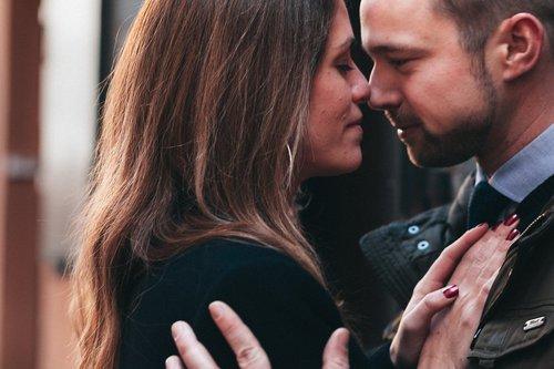 Photographe mariage - Caroline ALEXANDRE - photo 10