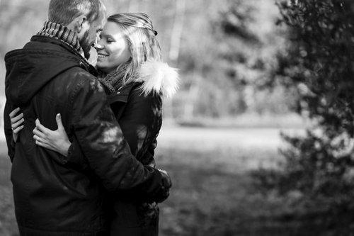 Photographe mariage - Caroline ALEXANDRE - photo 13