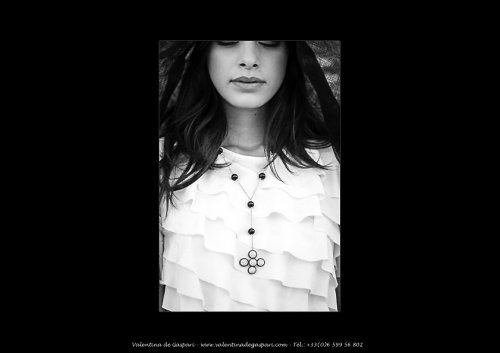 Photographe mariage - Valentina De Gaspari - photo 32