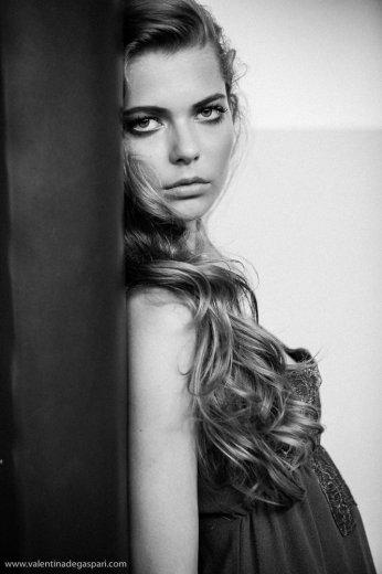 Photographe mariage - Valentina De Gaspari - photo 24