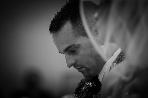 Photographe mariage - Léman Regard Photo - photo 160