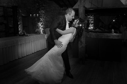 Photographe mariage - Léman Regard Photo - photo 23